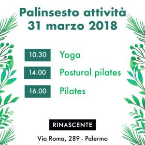 locandina-palinsesto-green-2