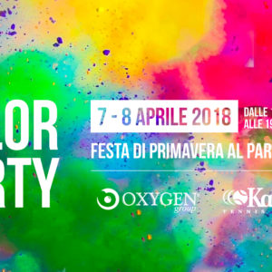 ColorParty_Oxygen_Sito_1920x1080